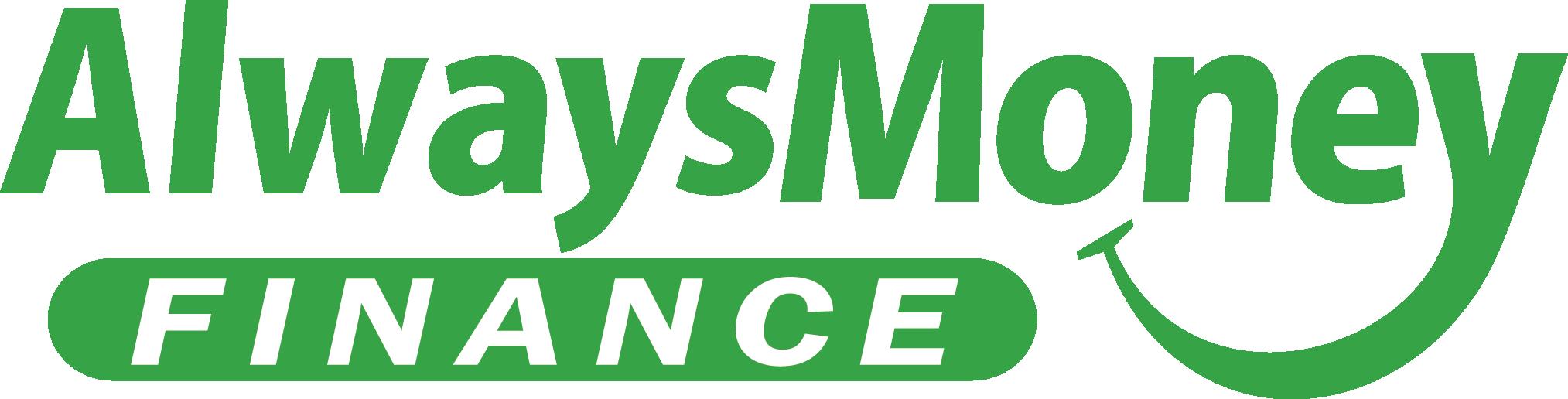 AlwaysMoneyFinance_Logo